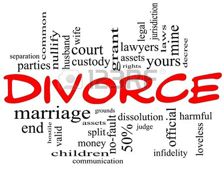 Get in Touch for more information on Divorce Problem Solution