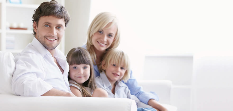Get in Touch for more information on Family Problems Solution