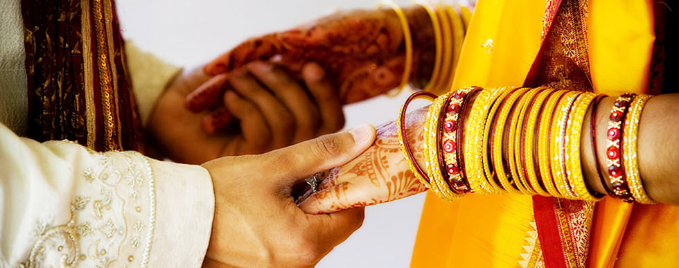 Get in Touch for more information on Love Marriage Solution