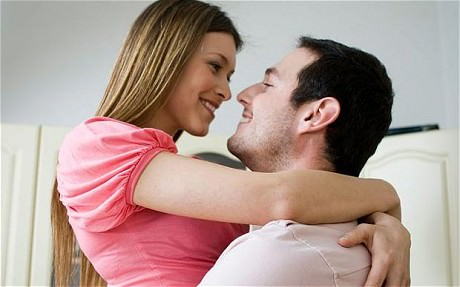 Get in Touch for more information on Understanding Problem in Couple
