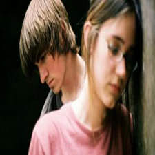 Get Ex Love Back by Vashikaran