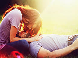 Get Lost Love Back by Vashikaran